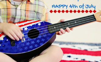 wishes you a happy 4th of july (3)