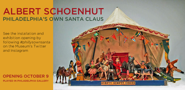Schoenhut Opening Image for Homepage copy_0