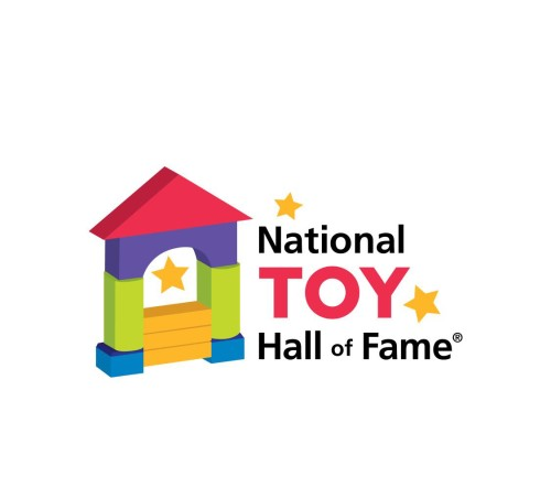 Toy+Hall+of+Fame